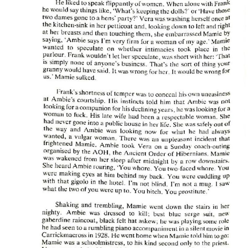 HU Winter 1987-page-046.jpg