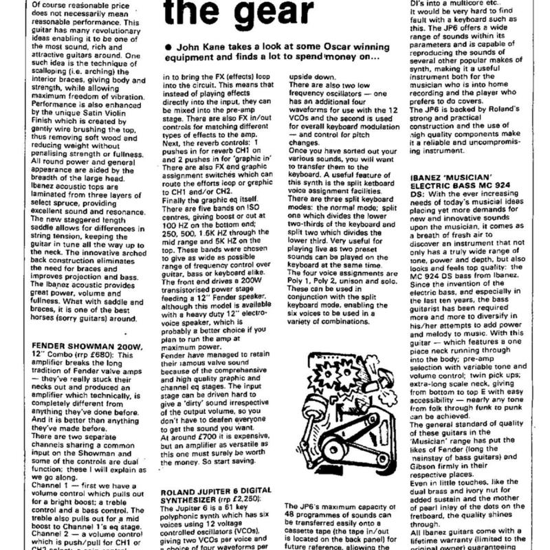 Belfast Review Issue 5 Winter 1983-page-029.jpg