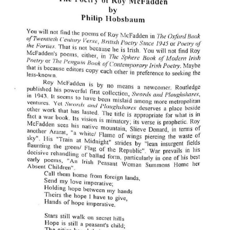 HU issue 100 1993-compressed-page-093.jpg