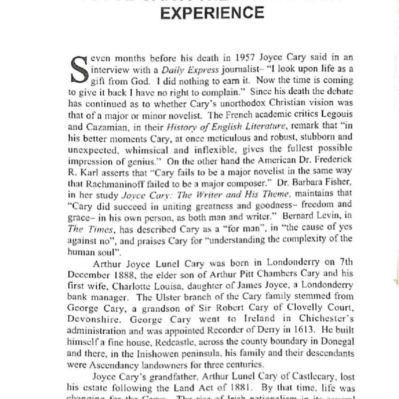HU Summer 2000-page-045.jpg