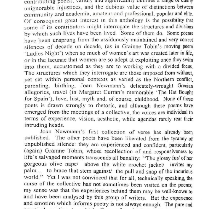 HU Autumn 1997-page-108.jpg