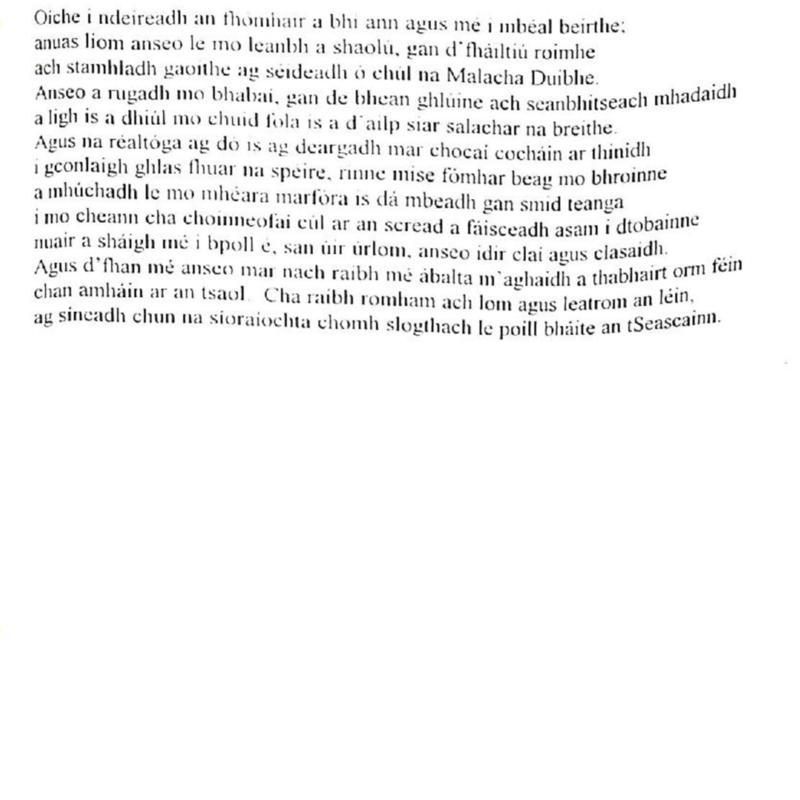 Cathal 1997 Irish-page-019.jpg