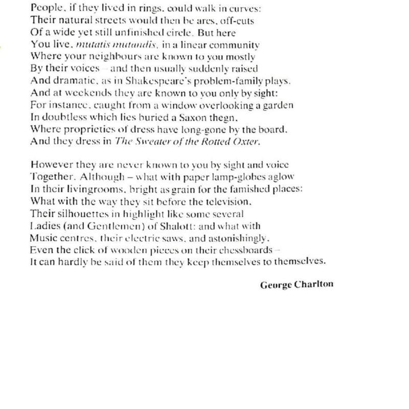 HU 90 1990-page-031.jpg