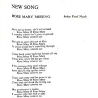 Jan 1969-page-025.jpg