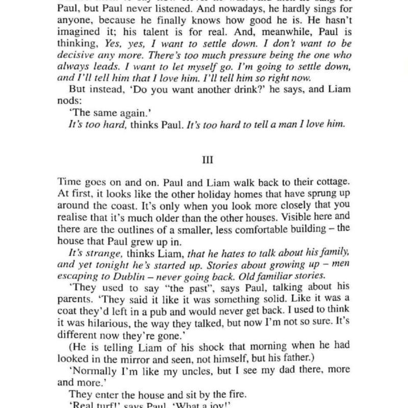 Krino Number 16 17_compressed-page-135.jpg