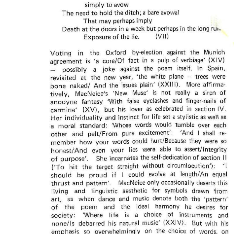 Sept 83-page-069.jpg