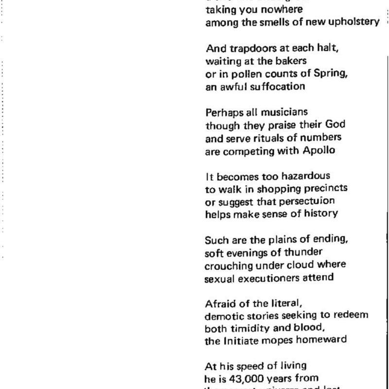 Nov Dec 81-page-051.jpg