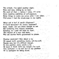 Dec 69-page-020.jpg