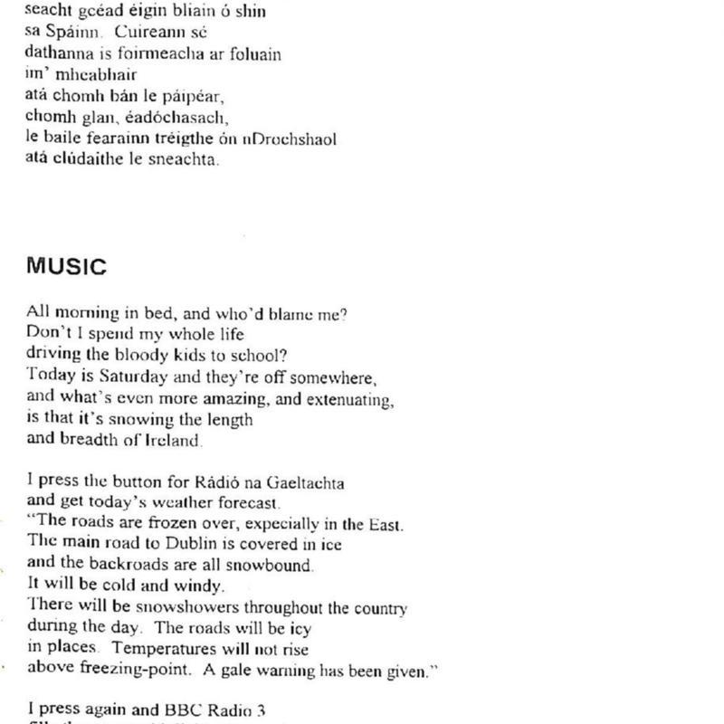 HU Autumn 1996-page-095.jpg