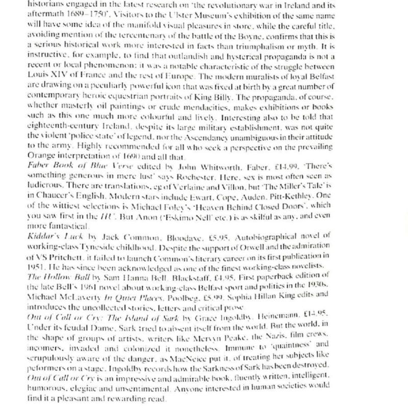 HU 90 1990-page-101.jpg