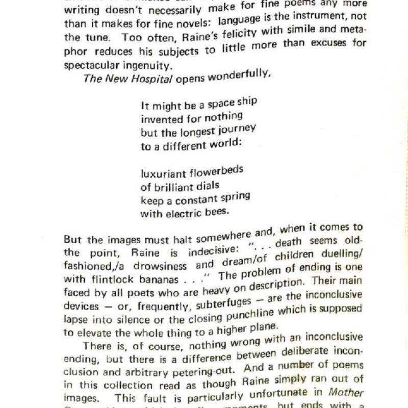 FEb Jul 1980-page-051.jpg