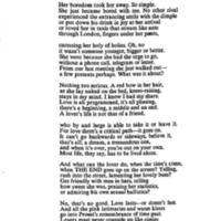 May 1969-page-017.jpg
