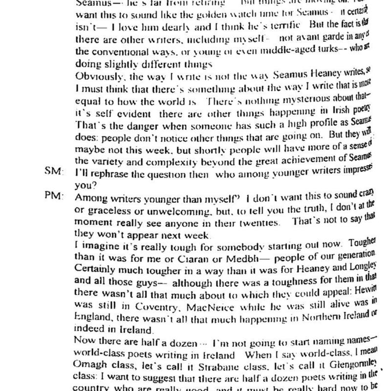 HU Autumn 1996-page-118.jpg