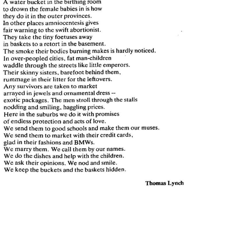 Summer 1990-page-013.jpg
