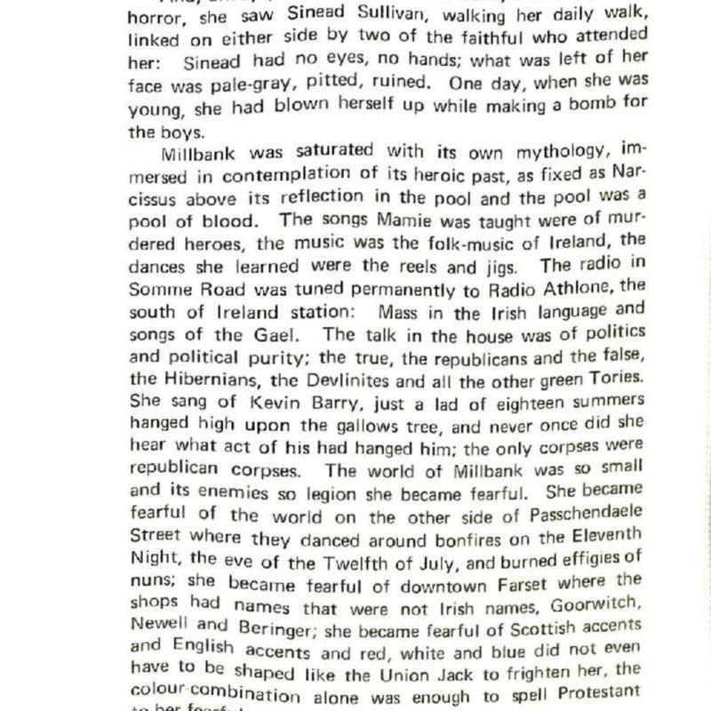Sept Dec 79-page-085.jpg
