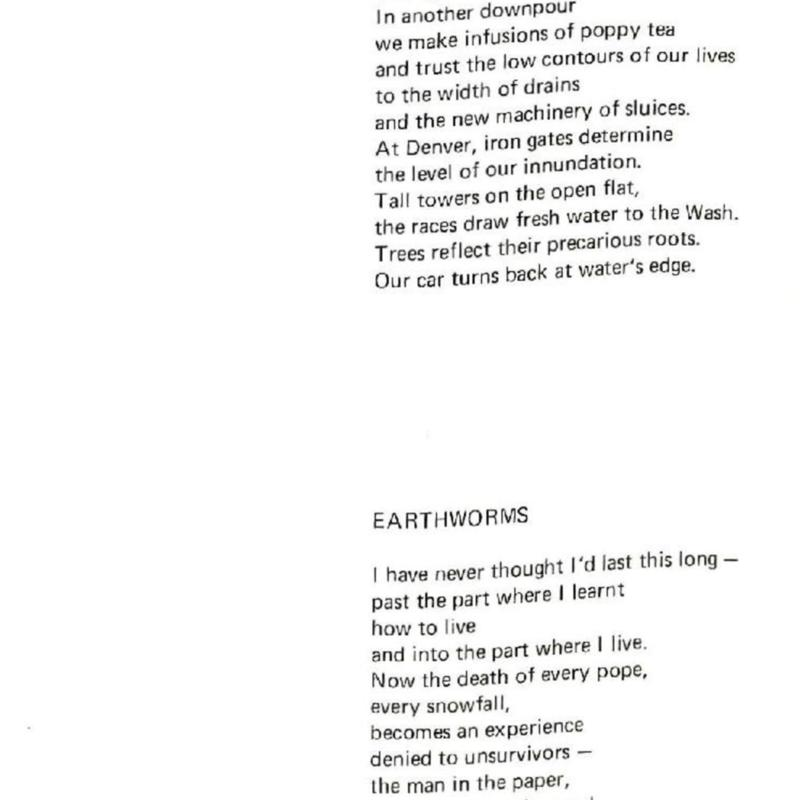 Jul Oct 79-page-017.jpg