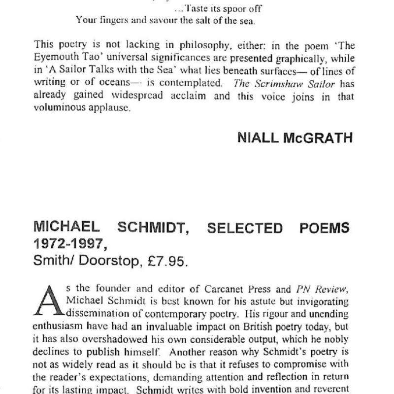HU Autumn 1997-page-101.jpg
