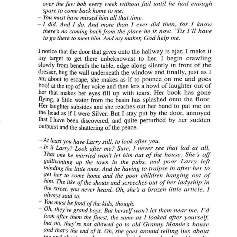 Krino Number 16 17_compressed-page-032.jpg