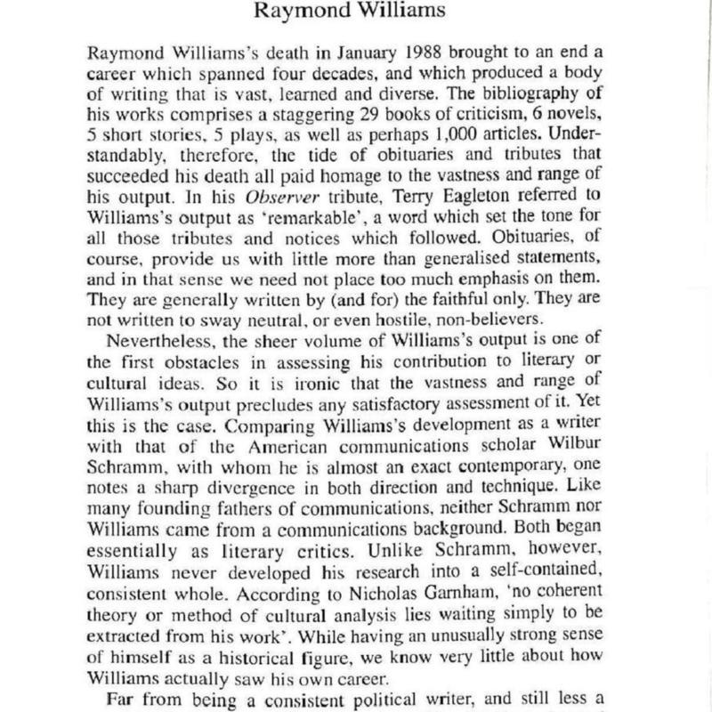 krino Issue 18-compressed-page-075.jpg