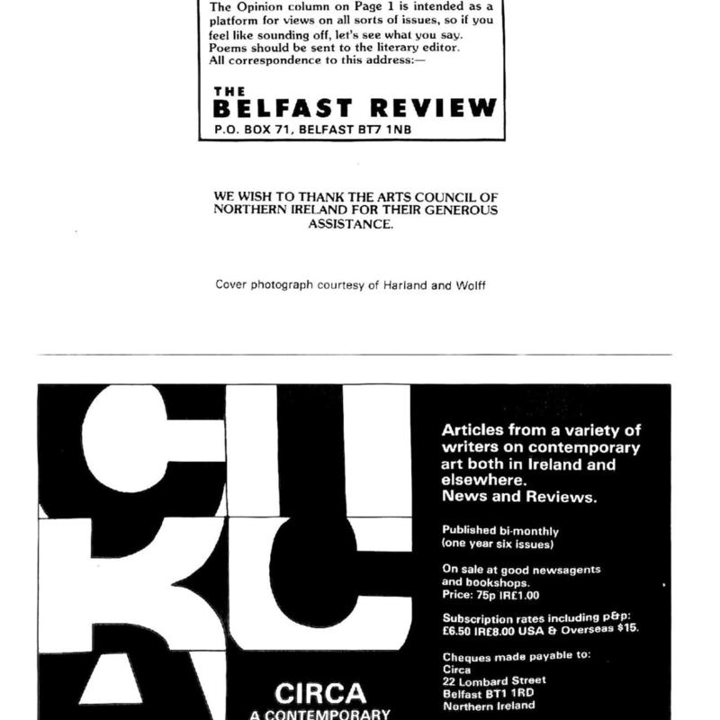 The Belfast Review Issue 4 Autumn 1983-page-002.jpg