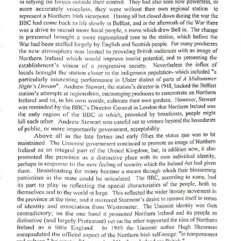 HU Autumn 1994-page-059.jpg
