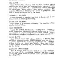 Feb 1969-page-030.jpg
