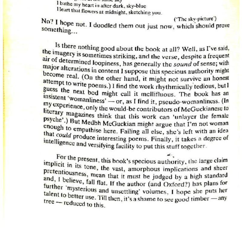 HU Spring Summer 89-page-055.jpg
