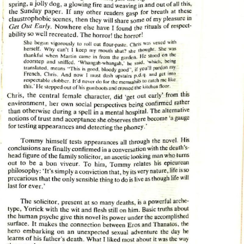 HU Summer 88-page-085.jpg