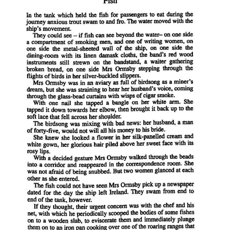 Krino Number 16 17_compressed-page-041.jpg