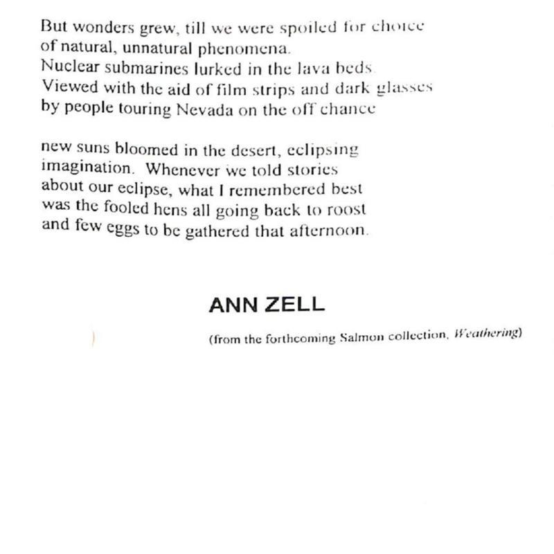 HU Spring 1998-page-038.jpg
