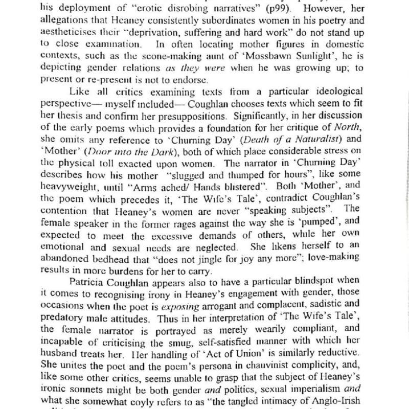 HU Spring 1998-page-051.jpg