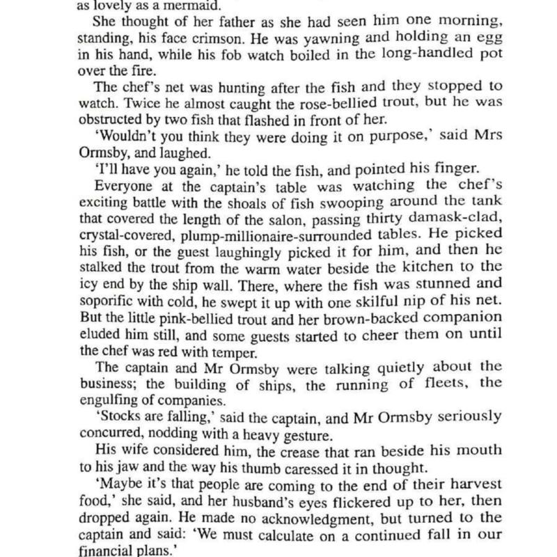 Krino Number 16 17_compressed-page-044.jpg