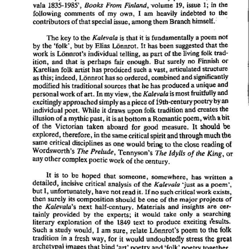HU Spring 86-page-059.jpg