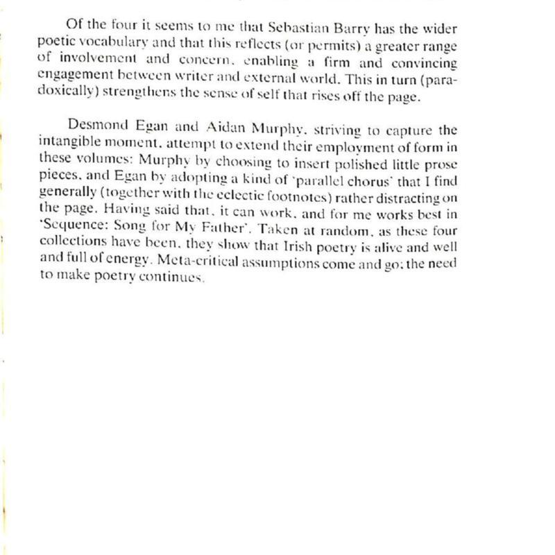 HU 90 1990-page-093.jpg