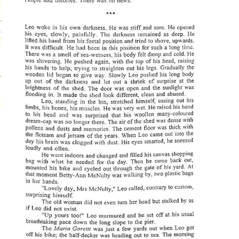 HU issue 94 1992-page-051.jpg