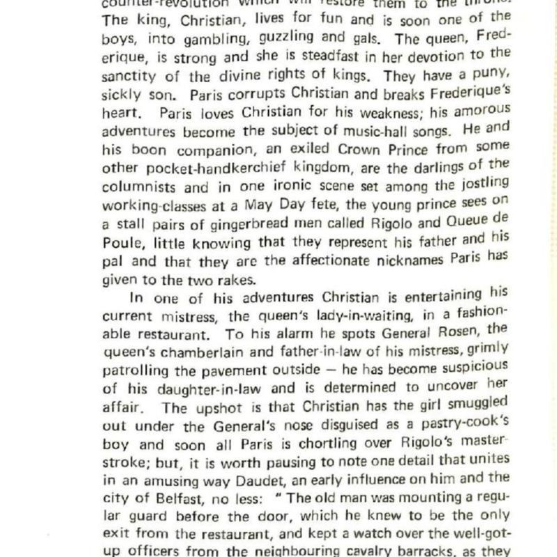 Jul Oct 1980-page-047.jpg
