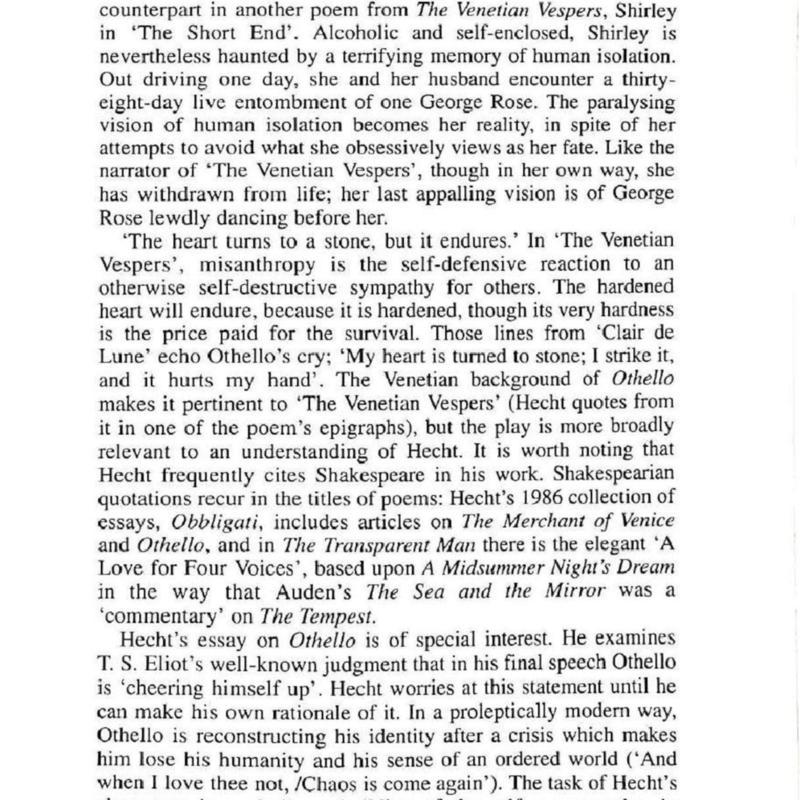 krino Issue 18-compressed-page-073.jpg
