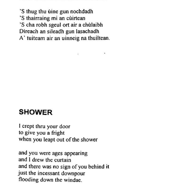 HU Spring 1998-page-009.jpg