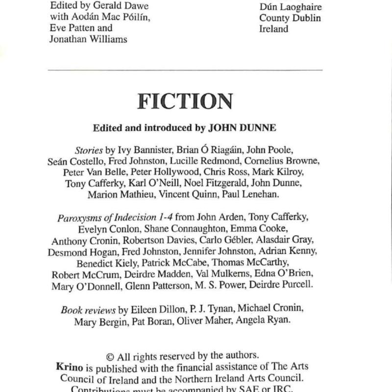 Krino Number 16 17_compressed-page-003.jpg