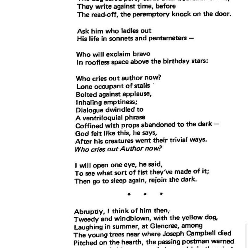 Nov Dec 81-page-041.jpg