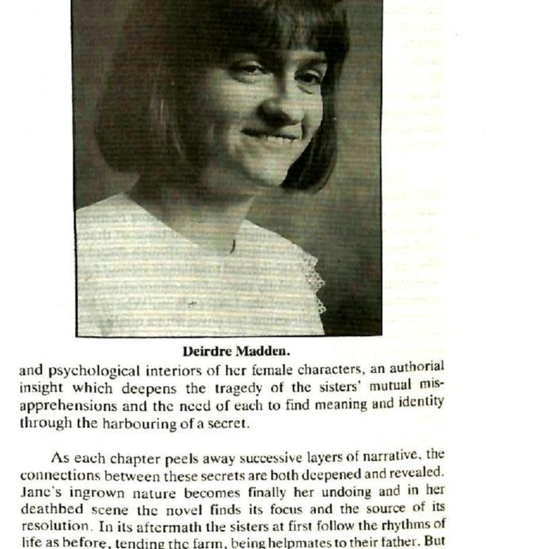HU Summer 88-page-079.jpg