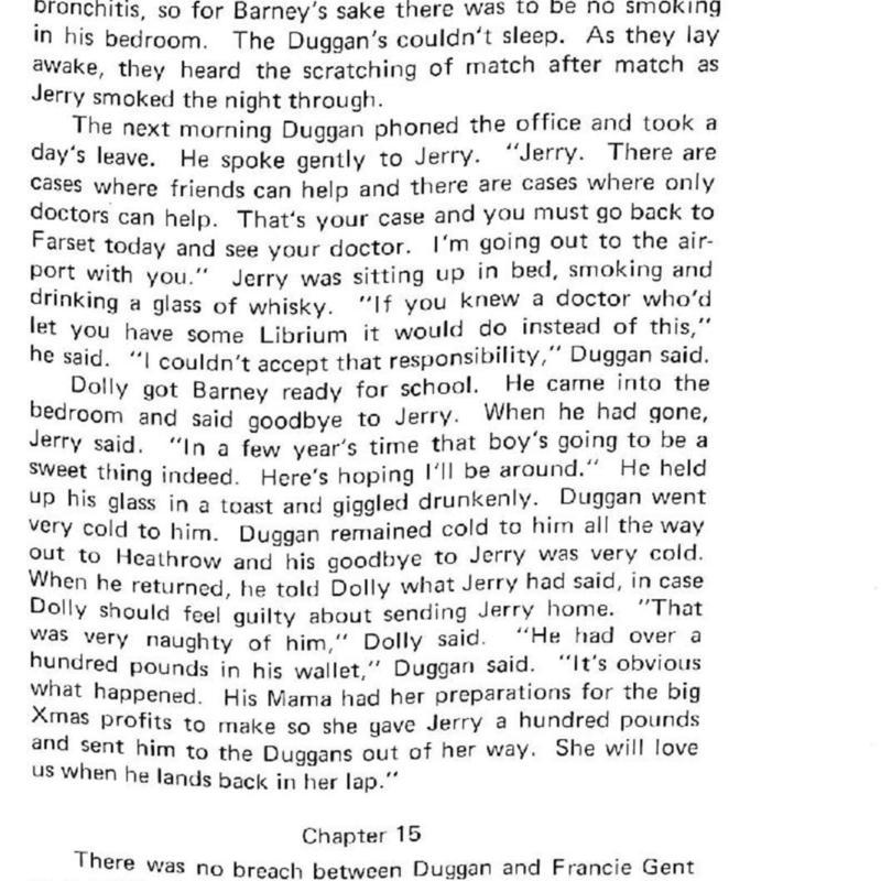 HU March June 78 3-page-108.jpg