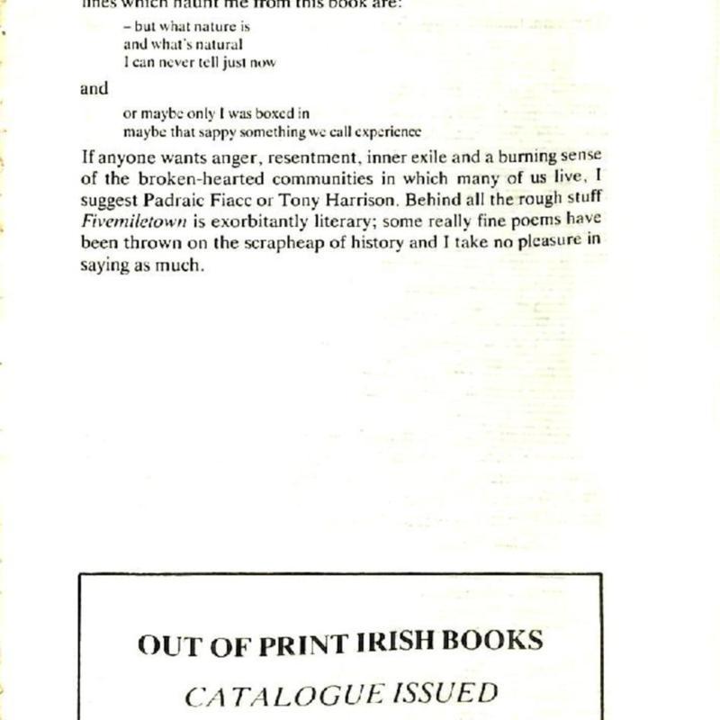 HU Winter 1987-page-071.jpg