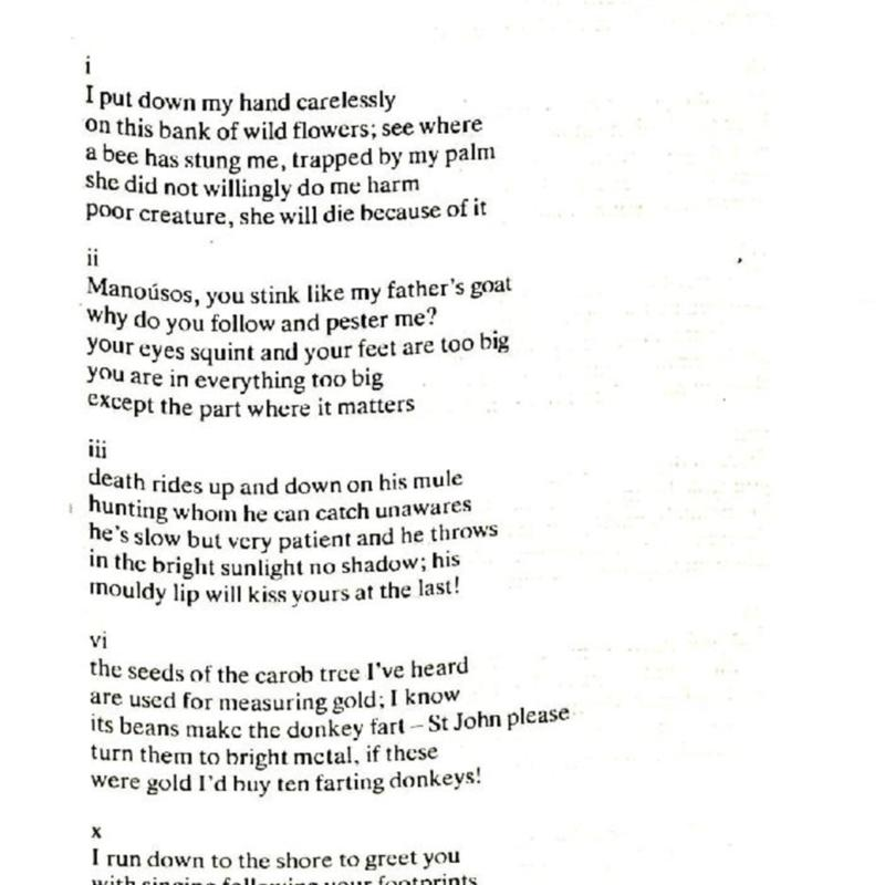 Summer 87-page-005.jpg