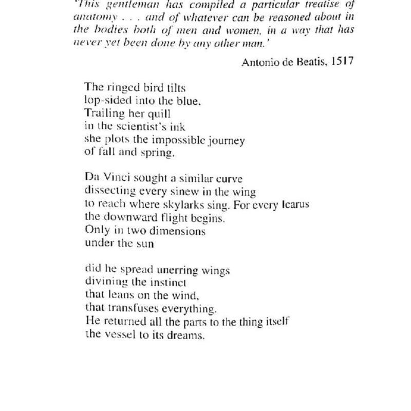 krino 15 done-page-081.jpg