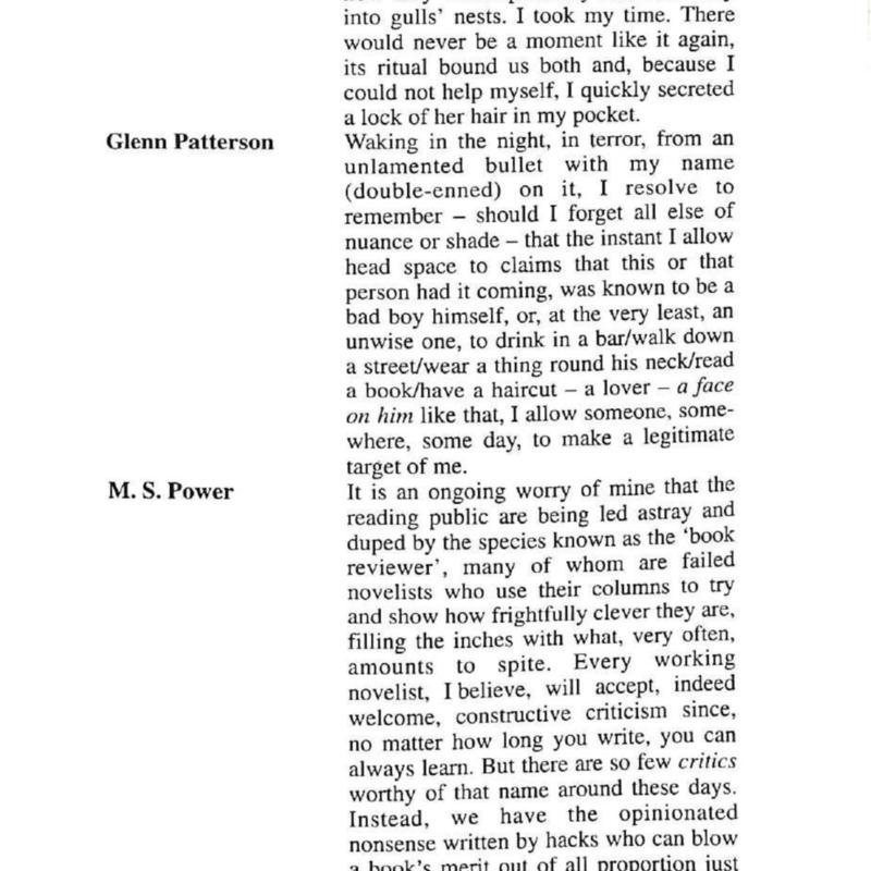 Krino Number 16 17_compressed-page-111.jpg
