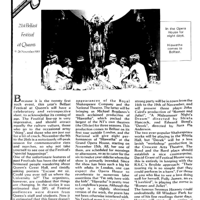 The Belfast Review Issue 4 Autumn 1983-page-006.jpg