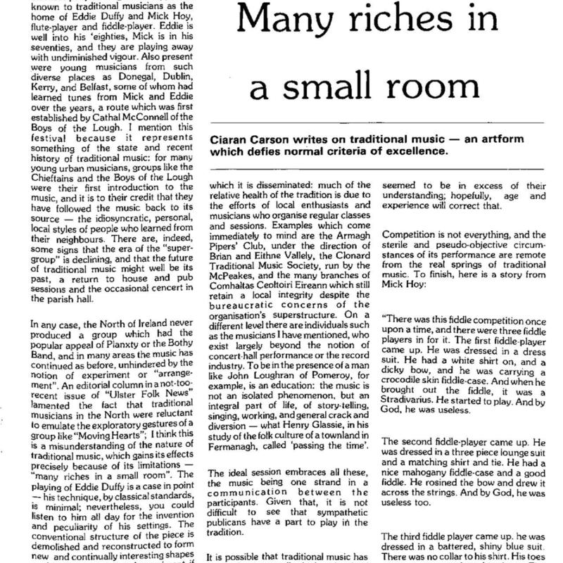 Belfast Review Issue 5 Winter 1983-page-017.jpg