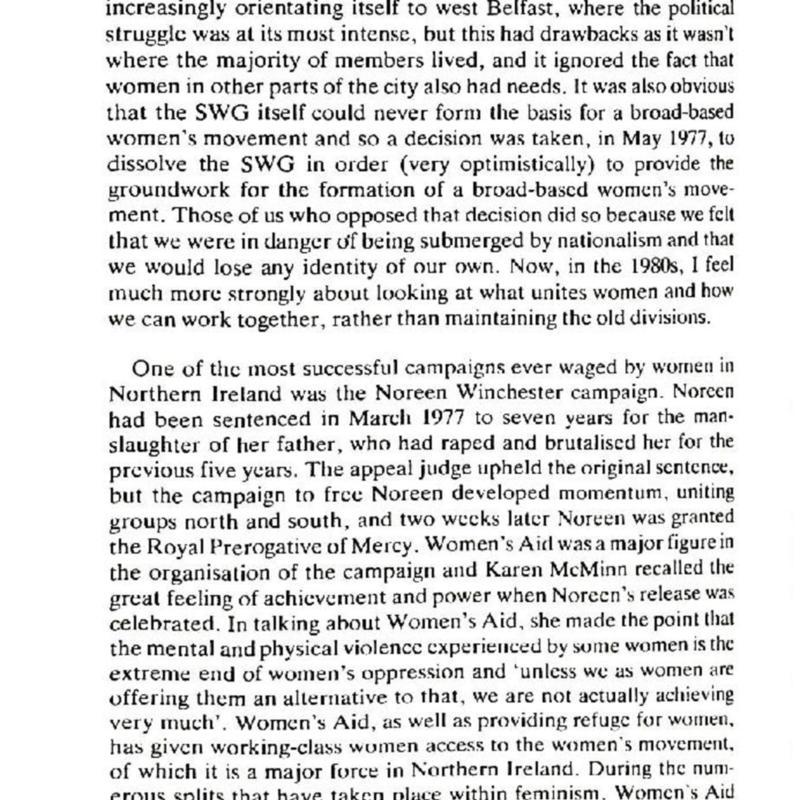 Summer 87-page-064.jpg