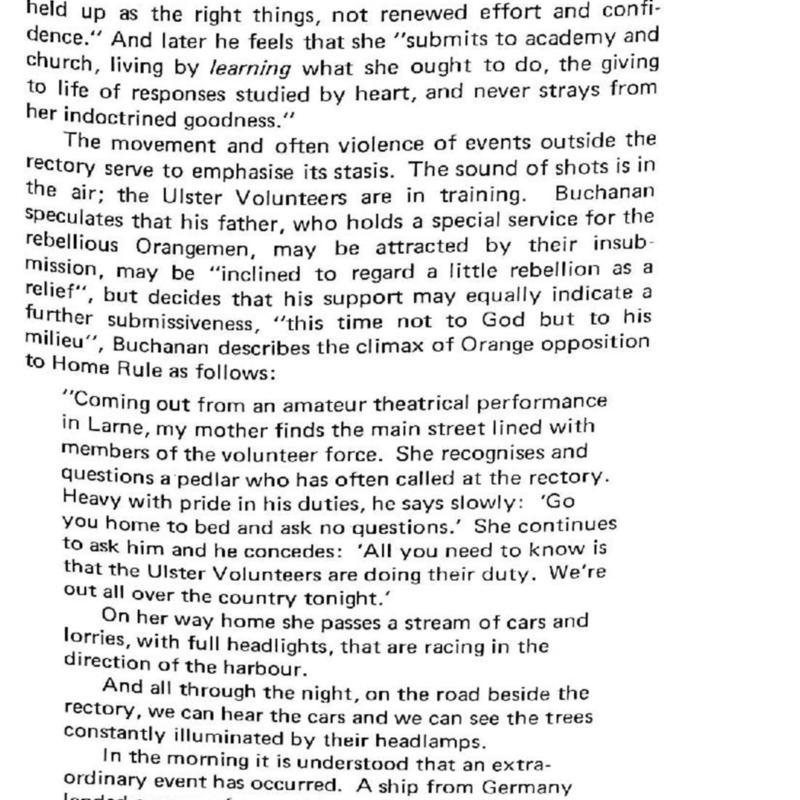 HU March June 78 3-page-060.jpg